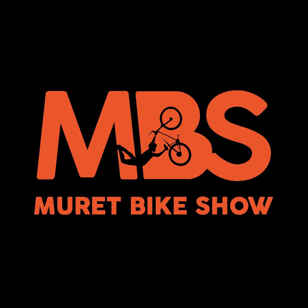 Muret Bike Show